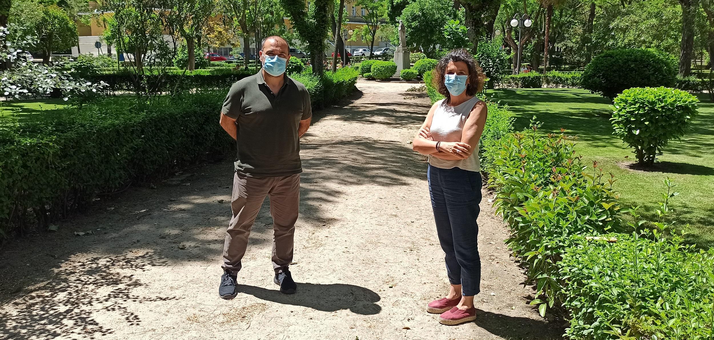 Un estudio revela diferencias en el manejo del coronavirus en casa durante la pandemia en España