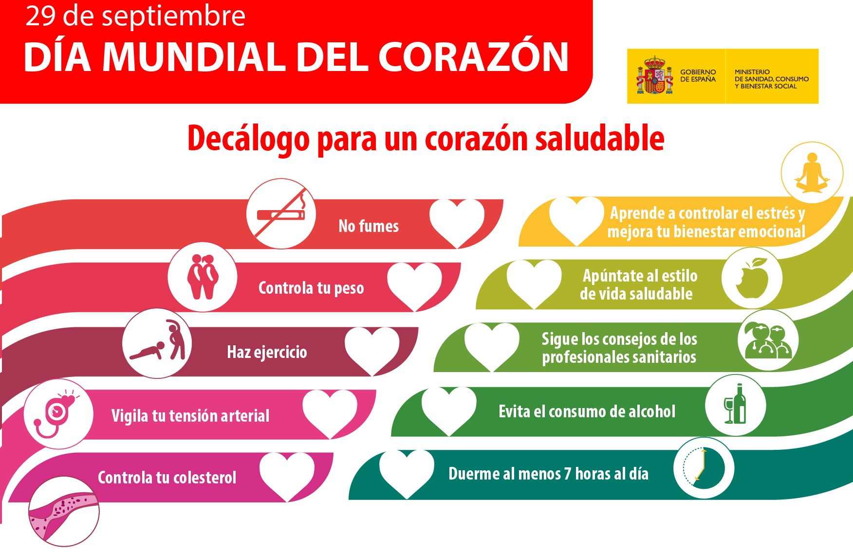 DIAMUNDIALCORAZON.jpg