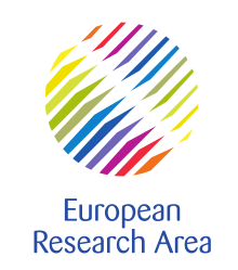 220px-European_Research_Area_logo_svg.png