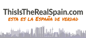 This is the real spain