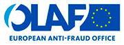Oficina antifraude europea