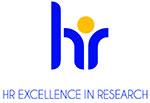 HR Excellence Reseach